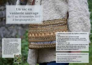 stage-sac-vannerie-sauvage